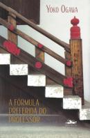 A FORMULA PREFERIDA DO PROFESSOR