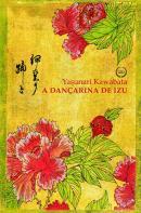 DANCARINA DE IZU