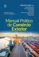 MANUAL PRATICO DE COMERCIO EXTERIOR - 5ª ED