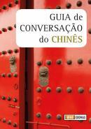 GUIA DE CONVERSACAO DO CHINES
