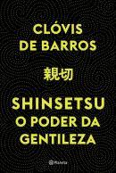 SHINSETSU
