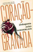 CORACAO-GRANADA