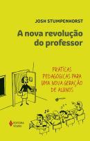 A NOVA REVOLUCAO DO PROFESSOR