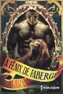 FENIX DE FABERGE, A