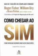 COMO CHEGAR AO SIM - EDICAO REVISADA E ATUALIZADA