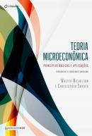 TEORIA MICROECONOMICA - PRINCIPIOS BASICOS E APLICACOES - TRADUCAO DA 12ª EDICAO NORTE-AMERICANA