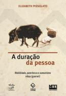 A DURACAO DA PESSOA