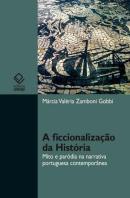 A FICCIONALIZACAO DA HISTORIA