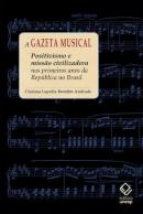 A GAZETA MUSICAL