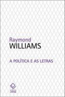 A POLITICA E AS LETRAS