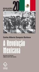 A REVOLUCAO MEXICANA
