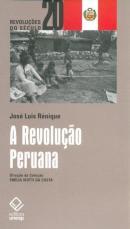 A REVOLUCAO PERUANA