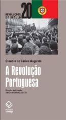 A REVOLUCAO PORTUGUESA