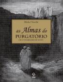 AS ALMAS DO PURGATORIO