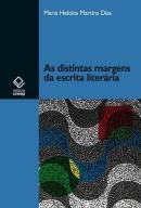 AS DISTINTAS MARGENS DA ESCRITA LITERARIA