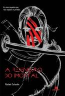 REDENCAO DO IMORTAL, A