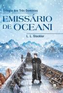 EMISSARIO DE OCEANI