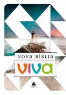 NOVA BIBLIA VIVA - FAROL
