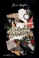 ABADIA DE NORTHANGER, A