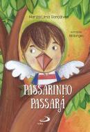 PASSARINHO PASSARA