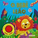 HISTORIAS DO BARULHO - O BEBE LEAO
