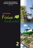 COLETANEA FISICA AMBIENTAL - VOLUME 2