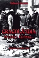 CRACOLANDIA  - INFERNO CENTRAL