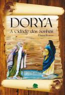 DORYA  - A CIDADE DOS SONHOS