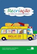 RECRIACAO EM ONIBUS PARA PASSEIOS PEDAGOGICOS