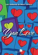 YAN LOVE