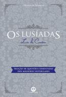 OS LUSIADAS - SELECAO DE QUESTOES COMENTADAS DOS MELHORES VESTIBULARES