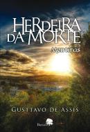 HERDEIRA DA MORTE - MENTIRAS