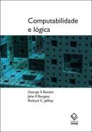 COMPUTABILIDADE E LOGICA