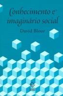 CONHECIMENTO E IMAGINARIO SOCIAL