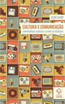 CULTURA E COMUNICACAO