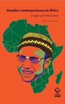 DESAFIOS CONTEMPORANEOS DA AFRICA