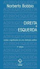 DIREITA E ESQUERDA - 3ª ED