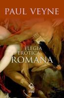 ELEGIA EROTICA ROMANA