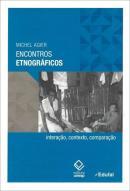 ENCONTROS ETNOGRAFICOS