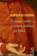 ENSAIOS SOBRE A CIENCIA POLITICA NA ITALIA