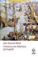 HISTORIAS DO ATLANTICO PORTUGUES