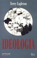 IDEOLOGIA: UMA INTRODUCAO