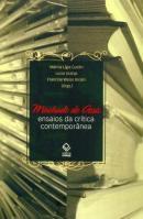 MACHADO DE ASSIS: ENSAIOS DA CRITICA CONTEMPORANEA