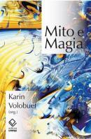 MITO E MAGIA