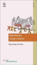 MOVIMENTOS SOCIAIS URBANOS