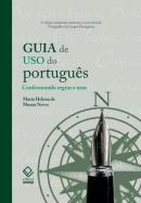 GUIA DE USO DO PORTUGUES