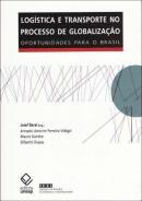 LOGISTICA E TRANSPORTE NO PROCESSO DE GLOBALIZACAO