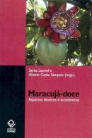MARACUJA-DOCE