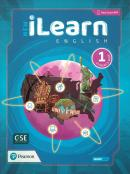 NEW ILEARN  1 SB AND WB - 2ND ED