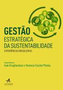 GESTAO ESTRATEGICA DA SUSTENTABILIDADE